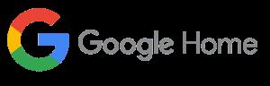 google-home-logo