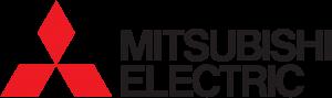 mitsubishi-electric-logo-54424